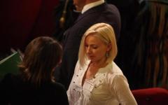 Concordia: al processo testimonia l'ufficiale Ursino, c'è Domnica