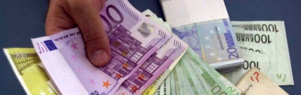 Accordo antiusura in Toscana per agevolare la concessione di mutui
