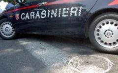 Spari in centro a Firenze, giovane albanese ferito