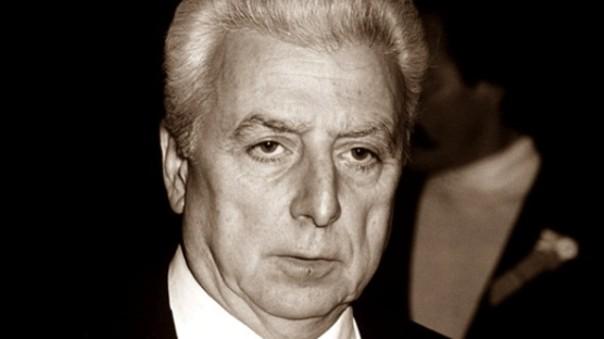 Artemio Franchi, un premio a 30 anni dalla morte