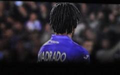 La Fiorentina non si arrende: ricorso per Cuadrado alla Corte Federale