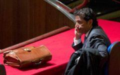 Concordia, processo: depone il primo di 1.040 testimoni