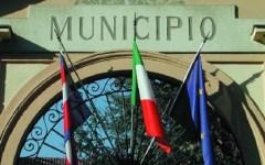 Tasse: i Comuni toscani stangano i cittadini ma non riducono le spese