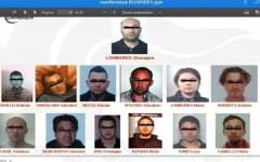 'Ndrangheta, a Lucca scoperto bunker nella villa sequestrata