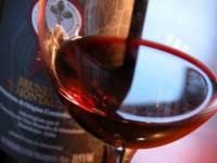 Il Brunello di Montalcino vino di grande pregio