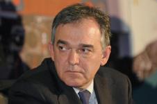 Il governatore Rossi ed il Governo Letta