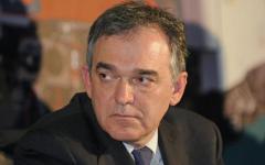 Pd Rossi: «Sull'amnistia sto con Letta, ma non tagli la sanità»