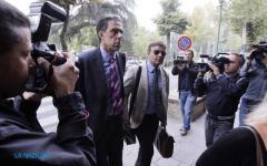 Mps: respinte le eccezioni delle difese, il processo prosegue a Siena