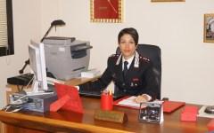 Controllo del territorio, i carabinieri di Signa arrestano 9 persone e ne identificano 100