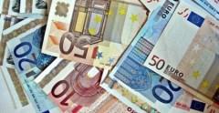 L'Fmi ipotizza un prelievo forzoso dai conti correnti per frenare il debito pubblico