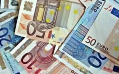 Fmi, prelievo forzoso del 10% sui conti correnti