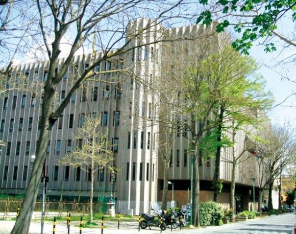 La Procura della Repubblica presso il Tribunale di Siena