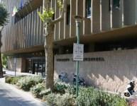 La Procura di Siena titolare dell'inchiesta sull'acquisizione di Antonveneta da parte di Mps