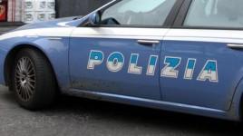 La polizia ha arrestato tre romeni che avevano rapinato un'anziana di una collana d'oro