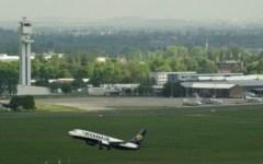 Pisa: fuga di gas vicino all'aeroporto Galilei. Scalo chiuso per precauzione. Riaperto 3 ore dopo