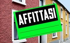 Casa, in Italia l'affitto pesa per il 74% sul reddito