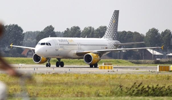 L'atterraggio d'emergenza a Pisa non salva la vita ad un infartuato
