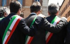 Toscana, risparmio di 200 milioni se si passa da 287 a 51 comuni