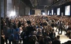 Leopolda: Sel interroga il Governo sui finanziamenti per la kermesse e sulle nomine di Renzi