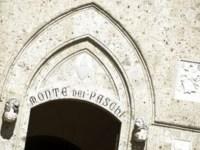 Monaci e «la cassaforte Mps espugnata»