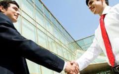 Nasce Assimpresa Firenze per aziende e professioni