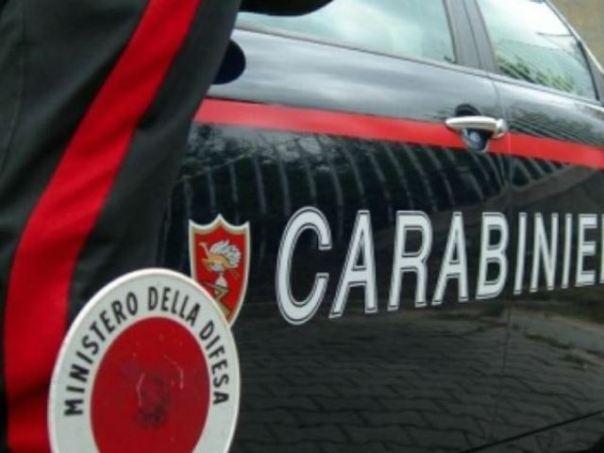 'Ndrangheta, due gruppi criminali facevano affari tra Toscana e Calabria