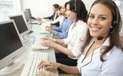 Lavoro, il terziario è il regno delle donne