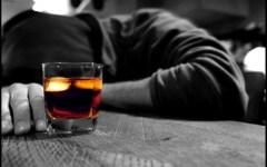 Nuovo farmaco per ridurre il consumo di alcol