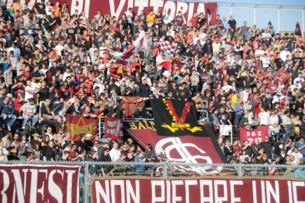 Otto i punti in classifica per il Livorno