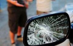 San Casciano, va male la «truffa dello specchietto»: arrestato mentre incassa i soldi