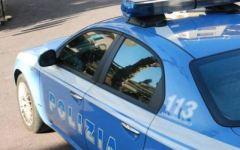 Minaccia autista, ubriaco voleva essere portato a casa dal mezzo pubblico
