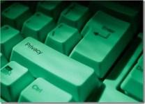 Privacy, gli italiani temono la violazione in rete