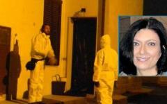 Roberta Ragusa, la Procura ha chiesto la proroga delle indagini