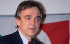 Crisi, Rossi: «Fiducioso perché la Toscana reagisce»