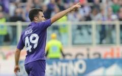 Fiorentina in Romania con Ilicic e tre Primavera. Rossi a riposo