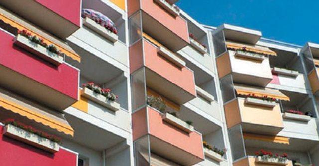 Si aspetta che le quotazioni immobiliari scendano ancora