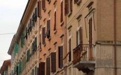 Toscana: scoperte 17mila «case fantasma», rendita di oltre 10 milioni
