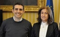 Verrusio, la vigilessa «anti-Renzi» indagata per peculato