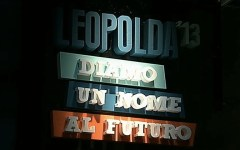 Alla Leopolda 2013 rispuntano i vecchi renziani. Il sindaco: il Pd non c'entra