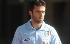 Nazionale, il dottor Castellacci annuncia: «Per Pepito Rossi decisivo il test con l'Irlanda»