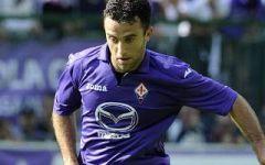 Fiorentina, Pepito salta la Germania ma resta in azzurro