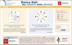 Toscana, per la banca dei saperi delle donne già 60 iscrizioni registrate