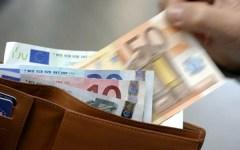 Tasse: in Europa gli italiani pagano troppo (43,4% del pil). Siamo al top della classifica