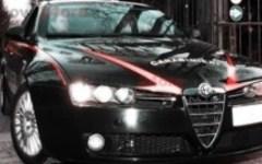 Blitz dei carabinieri a Livorno, scoperta raffineria di metanfetamine