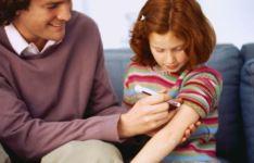 Diabete giovanile, l'importanza di una diagnosi precoce