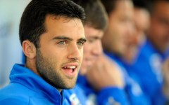 Fiorentina: per Rossi e Pasqual, Italia-Nigeria è un esame