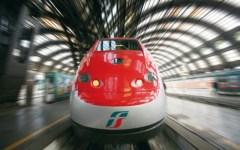 Rossi: «Mi sono rotto di Trenitalia e delle politiche del Governo»