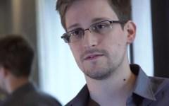 Datagate, Snowden è stato avvistato a Livorno