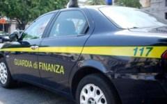Cinque evasori fiscali totali scoperti nel senese