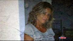 Francesca Benetti, 55 anni, scomparsa da martedì e uccisa